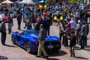 2017 Red Square Car Show _ 003