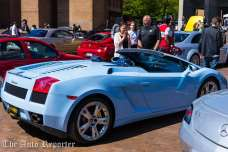2017 Red Square Car Show _ 080