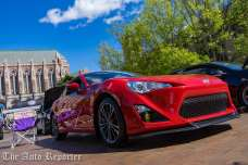 2017 Red Square Car Show _ 091
