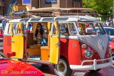 2017 Red Square Car Show _ 099