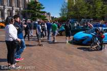 2017 Red Square Car Show _ 109