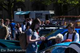 2017 Red Square Car Show _ 111
