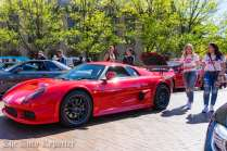 2017 Red Square Car Show _ 115