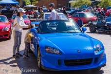 2017 Red Square Car Show _ 132