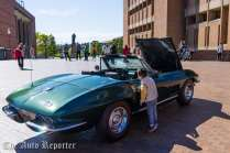 2017 Red Square Car Show _ 135