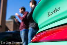 2017 Red Square Car Show _ 144