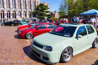 2017 Red Square Car Show _ 161