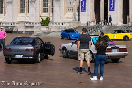 2017 Red Square Car Show _ 172