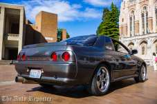 2017 Red Square Car Show _ 184