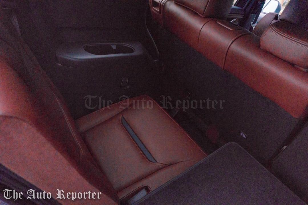 2017 Mazda CX-9 Signature _ 03