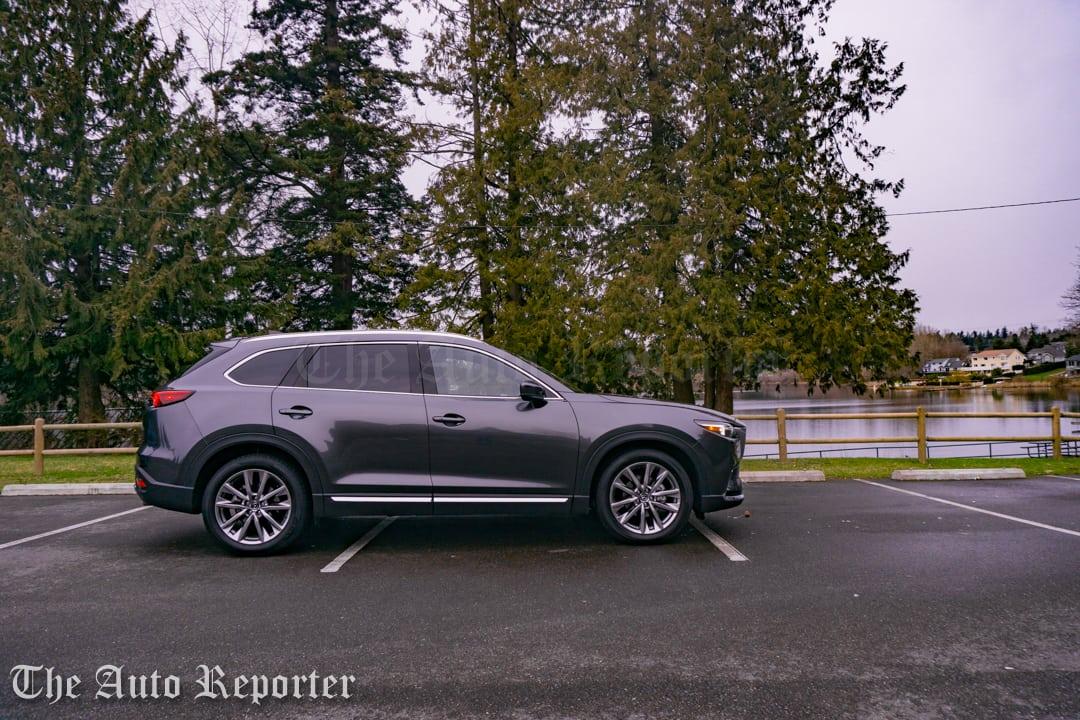 2017 Mazda CX-9 Signature _ 04