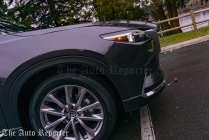 2017 Mazda CX-9 Signature _ 06