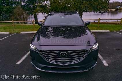 2017 Mazda CX-9 Signature _ 12
