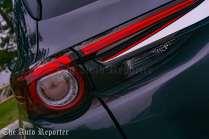 2017 Mazda CX-9 Signature _ 18