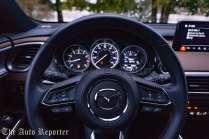 2017 Mazda CX-9 Signature _ 25