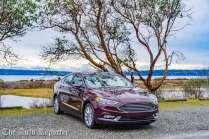 2017 Ford Fusion Hybrid _ 06