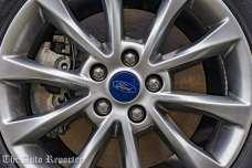2017 Ford Fusion Hybrid _ 27