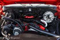 2017 Camano Car Show-117