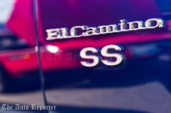 2017 Camano Car Show-125