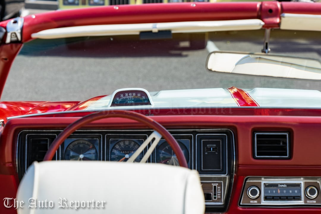 2017 Camano Car Show-132