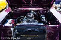 2017 Camano Car Show-29