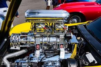 2017 Camano Car Show-67