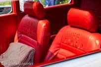 2017 Camano Car Show-91