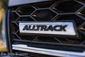 2017 Volkswagen Golf Alltrack-10