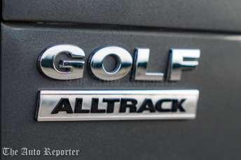 2017 Volkswagen Golf Alltrack-20