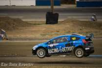 2017 Global Rallycross Day 1 _ 032