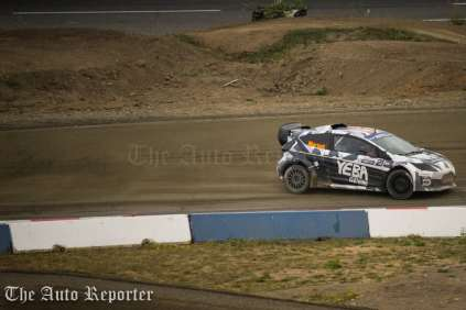 2017 Global Rallycross Day 1 _ 041