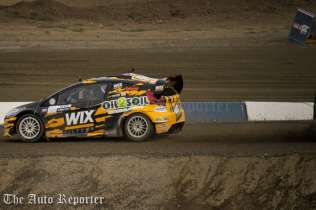 2017 Global Rallycross Day 1 _ 045