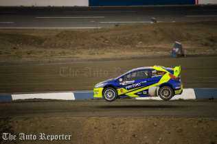 2017 Global Rallycross Day 1 _ 046