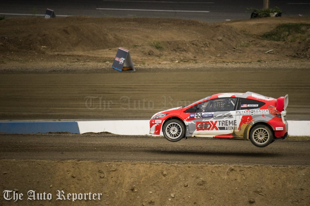 2017 Global Rallycross Day 1 _ 059