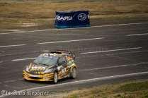 2017 Global Rallycross Day 1 _ 065