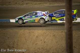 2017 Global Rallycross Day 1 _ 068