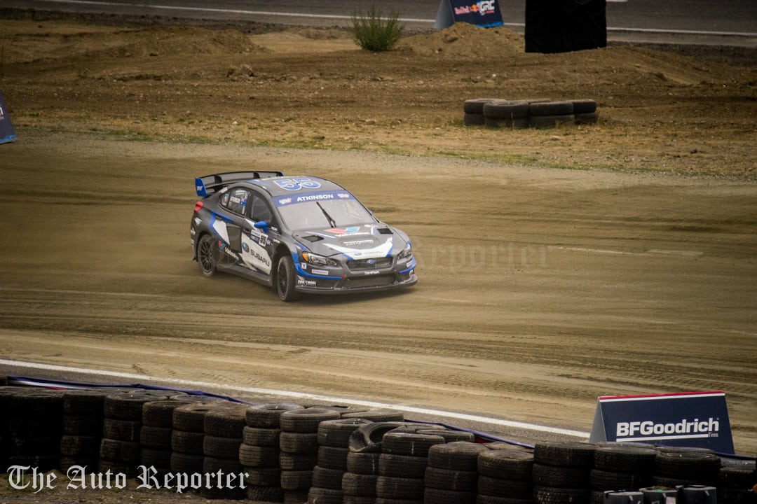 2017 Global Rallycross Day 1 _ 109