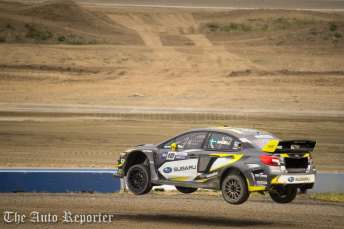 2017 Global Rallycross Day 1 _ 116