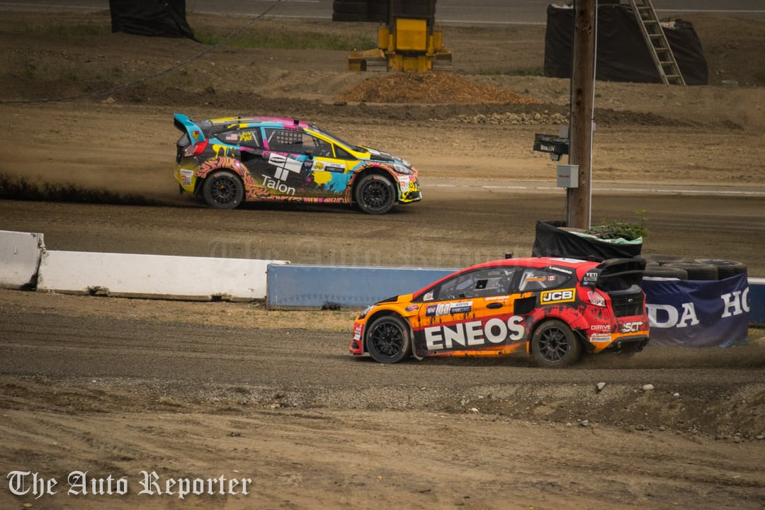 2017 Global Rallycross Day 1 _ 122