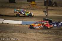 2017 Global Rallycross Day 1 _ 122