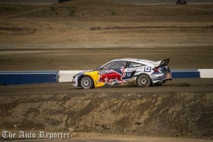 2017 Global Rallycross Day 1 _ 123