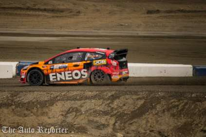 2017 Global Rallycross Day 1 _ 124