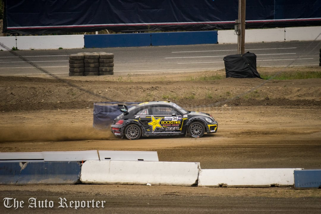 2017 Global Rallycross Day 1 _ 130