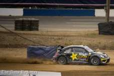 2017 Global Rallycross Day 1 _ 133