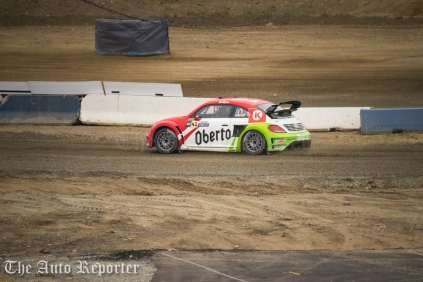 2017 Global Rallycross Day 1 _ 135