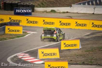 2017 Global Rallycross Day 1 _ 136