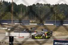 2017 Global Rallycross Day 1 _ 144