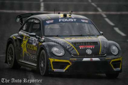 2017 Global Rallycross Day 1 _ 160