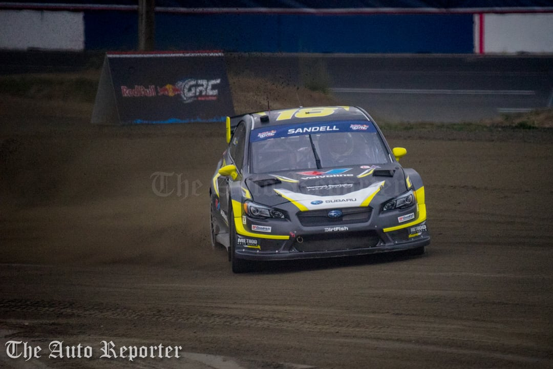 2017 Global Rallycross Day 1 _ 164