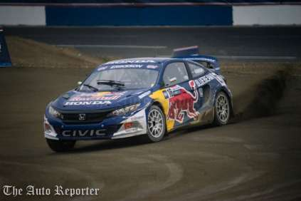 2017 Global Rallycross Day 1 _ 166